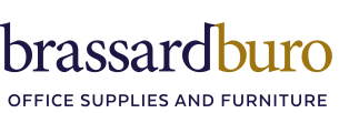 Brassard Buro: Fournitures et environnement de bureau