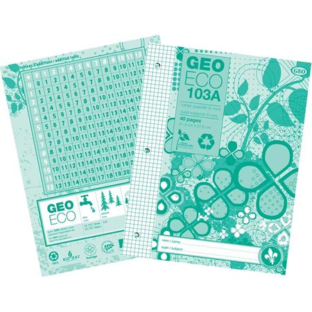 """GeoEco"" notebook"