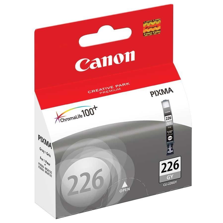 CLI-226 Inkjet Cartridge