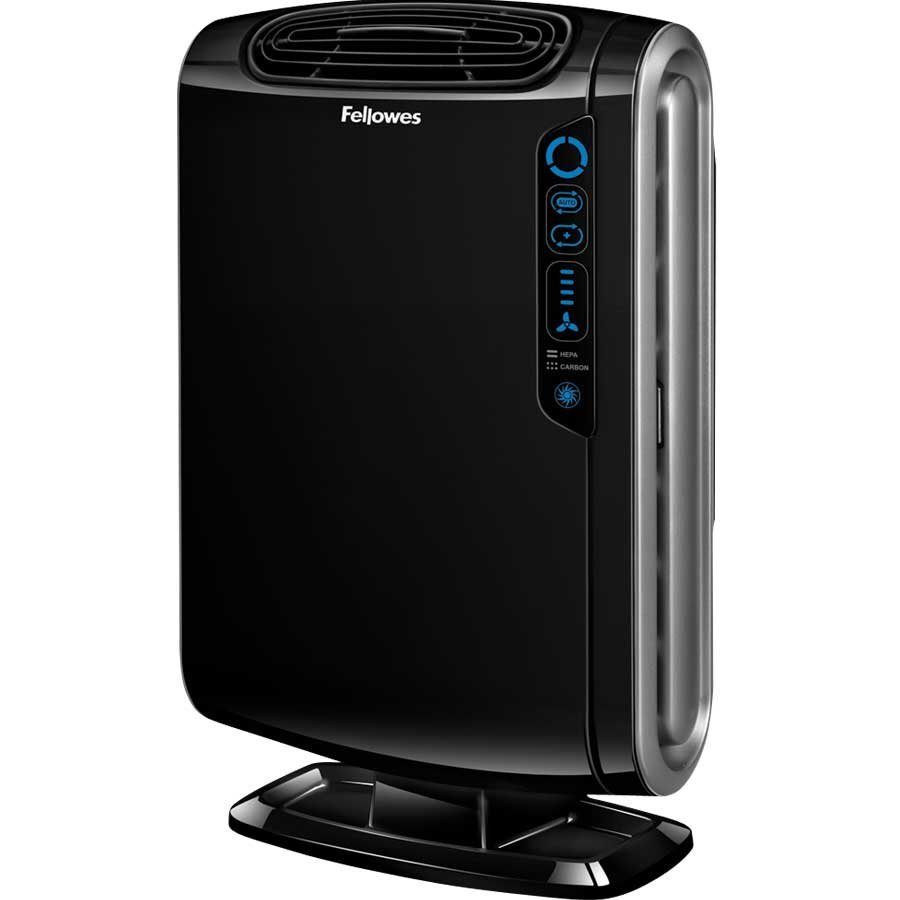 AeraMax? Air Purifier