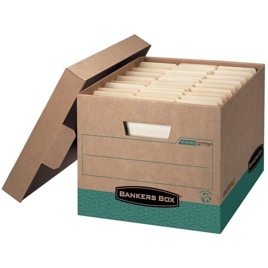 Brassardburo fournitures et mobiliers de bureau for Bureau brassard