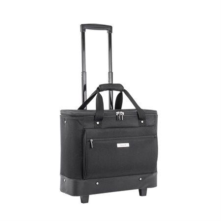 malette sur roulettes bzcw1644. Black Bedroom Furniture Sets. Home Design Ideas