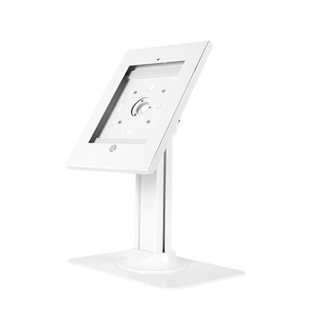 ActivErgo?iPad? Tablet Mounting System