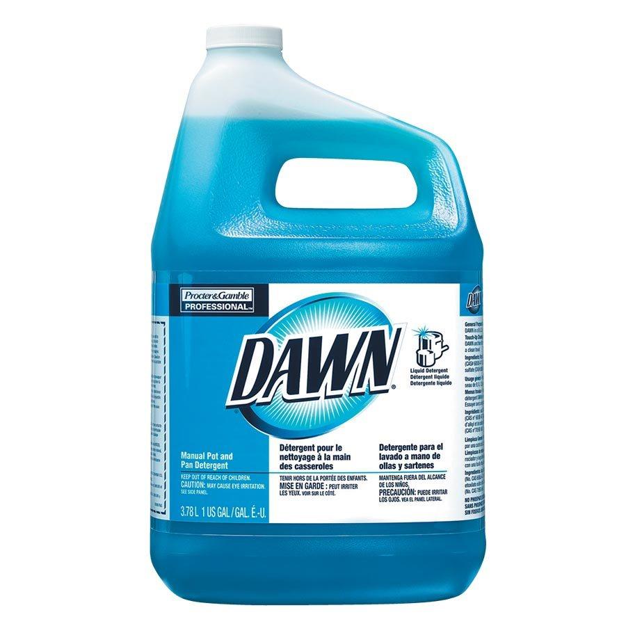 D tergent vaisselle dawn - Porte eponge et produit vaisselle ...