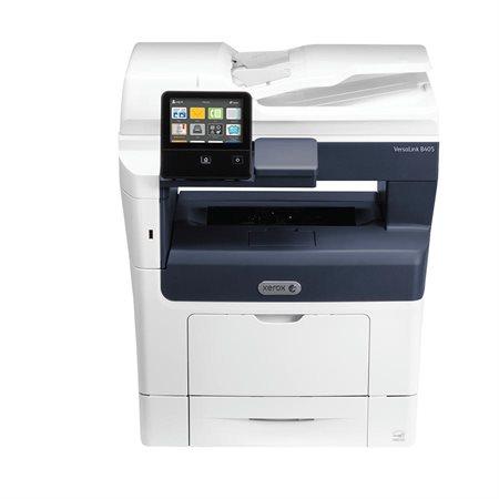 imprimante laser multifonction monochrome versalink b405dn. Black Bedroom Furniture Sets. Home Design Ideas