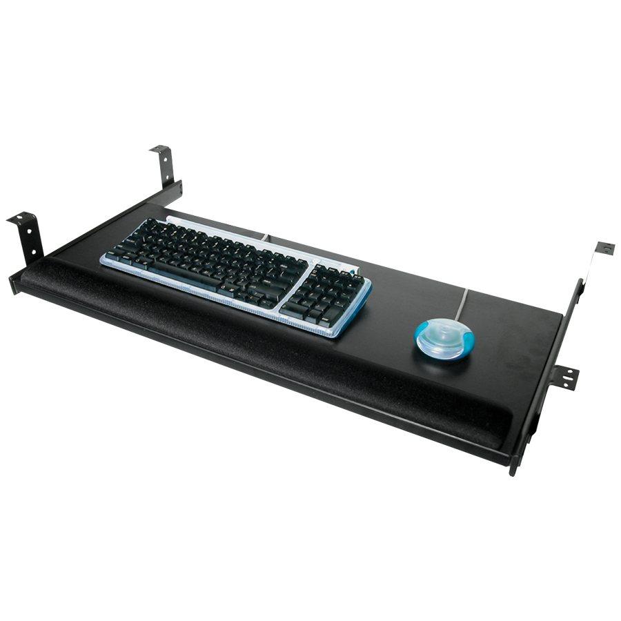 Rehausseur r glable pour ordinateur portable lx500 for Bureau brassard