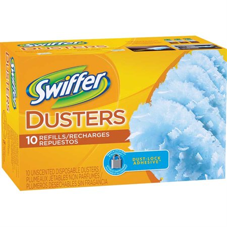 Swiffer coupons 2019