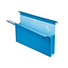 SureHook?Reinforced Hanging Box File Folders