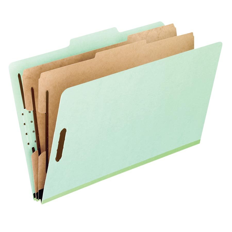Chemise de classification en carton press for Cid special bureau 13 feb 2015
