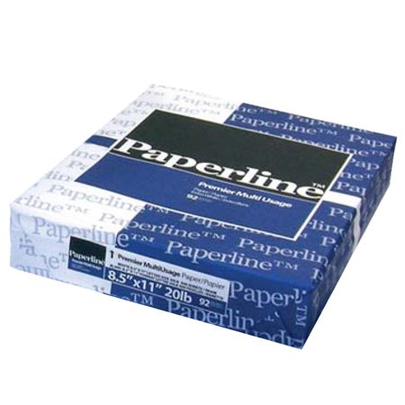 Paperline?Office Paper