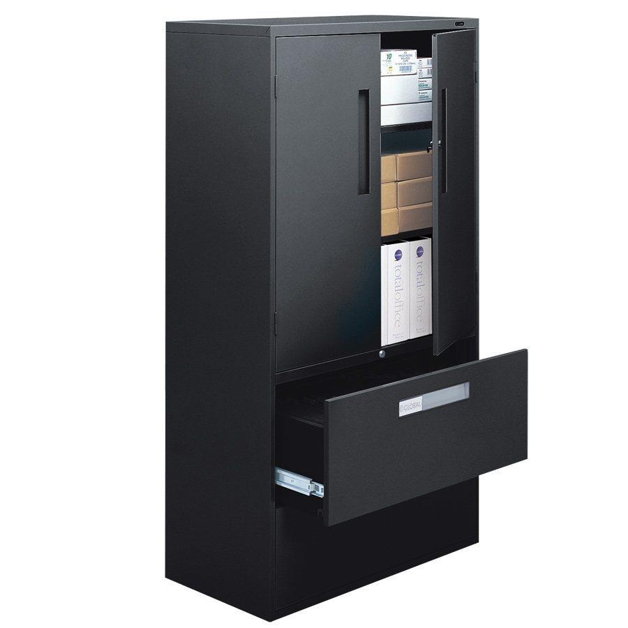 armoire classeur multi stor. Black Bedroom Furniture Sets. Home Design Ideas