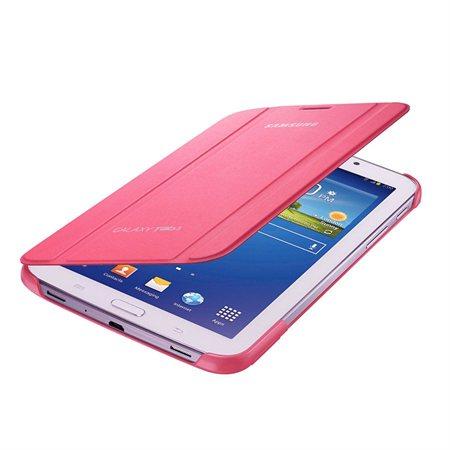 """Galaxy Tab3"" 10.1"" book cover"