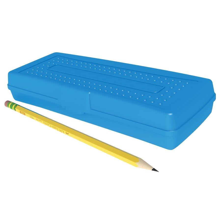 Bo te crayons for Cid special bureau 13 feb 2015