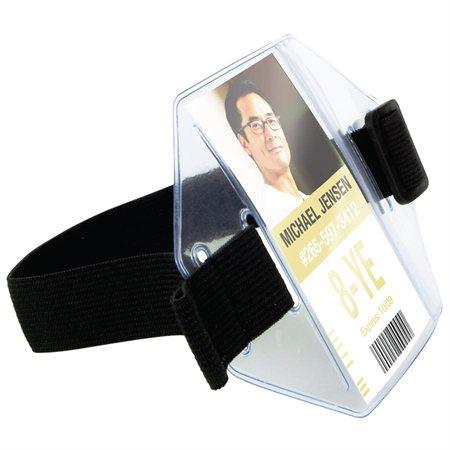 Brassard d 39 identification badgemates for Bureau brassard