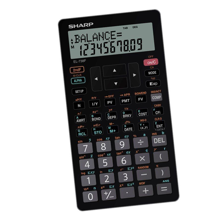Calculatrice graphique ti 83 plus for Calculatrice prix